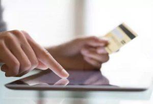 alfa bank uznat balans 300x205 - Как узнать есть ли деньги на карте альфа банк