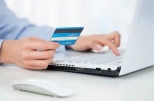 Узнать баланс карты втб онлайн