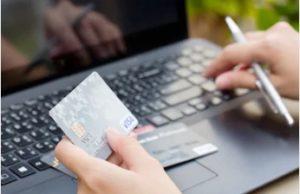 Перевод с Visa на Visa