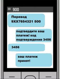 кредит онлайн альфа банк на карту отзывы