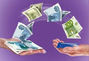 Как вернуть деньги на кредитку